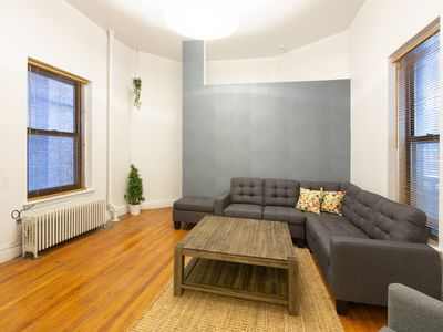 Photo for Designer And Beautiful 5BR Apartment