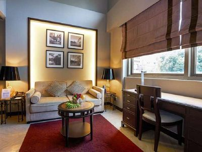 Photo for Superior Loft along Orchard Road