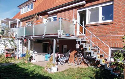 Photo for 1 bedroom accommodation in Kühlungsborn