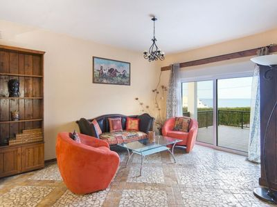 Photo for Vacation home Villa Alkyoni in Lachania - 10 persons, 4 bedrooms