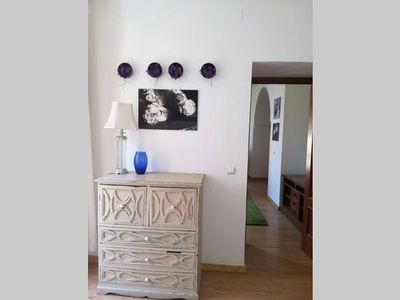 Photo for House 102 m from the center of Seville with Lift, Internet, Washing machine, Air conditioning (679336)