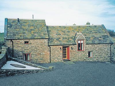 Photo for 2 bedroom property in Wick. Pet friendly.