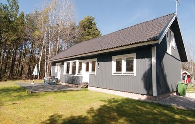 Photo for 3 bedroom accommodation in Gotlands Tofta
