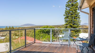 Photo for SUMMERHILL VIEW, Gerroa