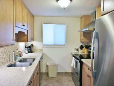 Photo for AC Included | Recently Renovated | WIFI | Starting at $127/Night