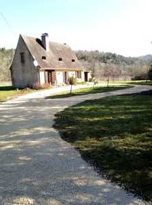 Photo for House in the heart of Black Perigord