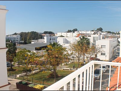 Photo for Holiday Apartment in Conil with Wi-Fi