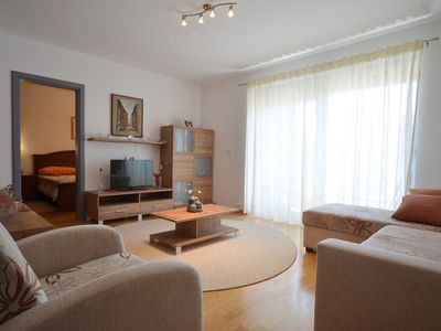 Photo for Emma Apartment in Rovinj
