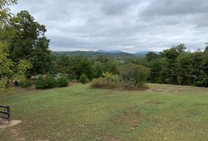 Photo for 1BR House Vacation Rental in Clay City, Kentucky