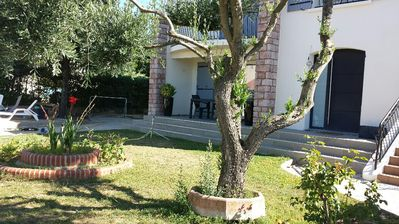 Photo for GREAT CHARACTER VILLA CLOSE TO MONTPELLIER AND THE BEACHES