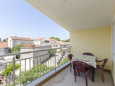 Photo for Apartments Blagodar (27791-A1) - Tribunj