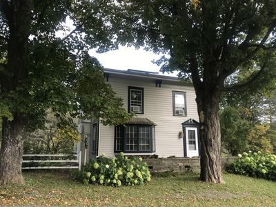 Photo for New for 2020 ~ Family Friendly ~ Close to Cooperstown and Dreams Park!