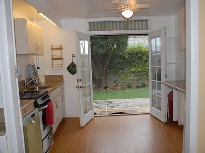 Photo for Great location and value!
