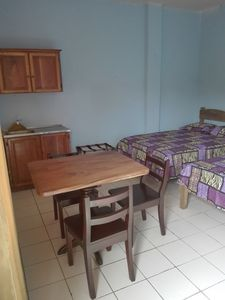 Photo for Arenal Xilopalo Room