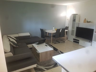 Photo for Private room for rent quiet near Paris Orly Airport