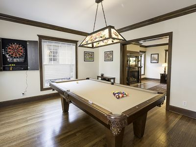 Photo for Amazing Amenities - Close To Everything - 3200 sq ft