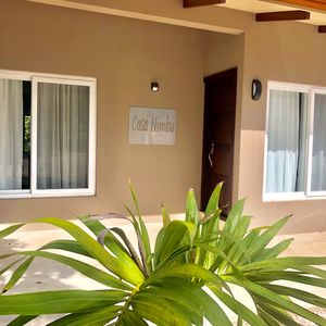 Photo for Beautiful & Brand NEW 4 BR Costa Rica house w/ private pool near Playa Conchal