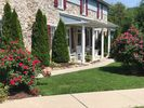 5BR House Vacation Rental in Morrisville, Pennsylvania