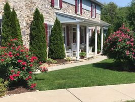 Photo for 5BR House Vacation Rental in Morrisville, Pennsylvania