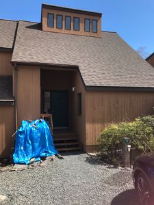 Photo for 2 Bedroom Townhouse across from Windham Mountain Ski Resort
