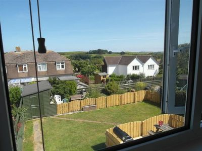 Photo for Vacation home Drake  in Wadebridge - Padstow, South - West - 5 persons, 3 bedrooms