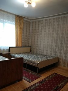 Photo for Daily rent of rooms in a private house