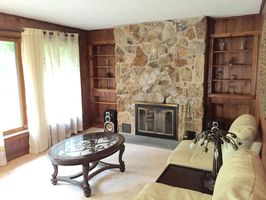 Photo for 4BR House Vacation Rental in Paramus, New Jersey