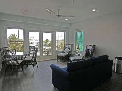 Photo for Hurricane Hole #28 1 Bdr Efficiency Unit w/ Resort Amenities!