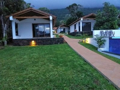 Photo for 1BR House Vacation Rental in Urzelina