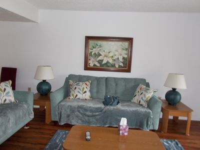 Photo for Royal Oak Fully furnished 2BR 2.5 Bath Townhouse End Unit