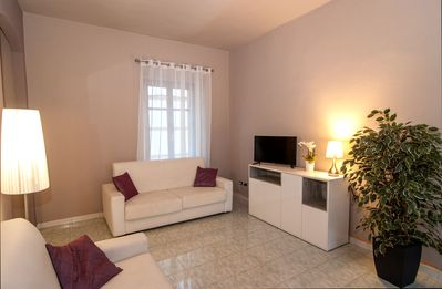 Photo for 1BR Apartment Vacation Rental in Canelli, Piemonte