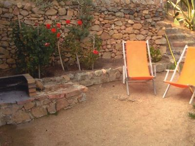 Photo for 2BR Apartment Vacation Rental in Cargèse, Corse