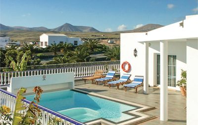 Photo for 3 bedroom accommodation in Puerto Calero