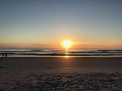 Photo for Weekly Rate Special at Jacksonville beach