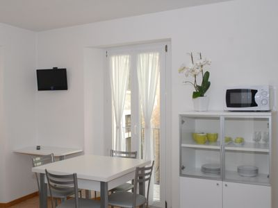 Photo for CASA ALPINO Apartment for 2 persons