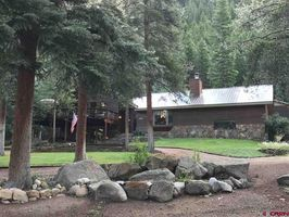 Photo for 4BR House Vacation Rental in Almont, Colorado