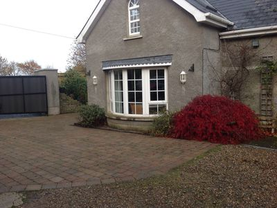 Photo for Robin Cottage, Luxury accommodation, Free welcome pack.
