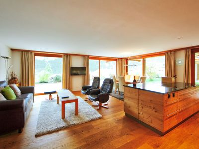 Photo for Apartment Apartment Achat in Grindelwald - 6 persons, 3 bedrooms