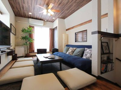 Photo for 4BR House Vacation Rental in ????, ???
