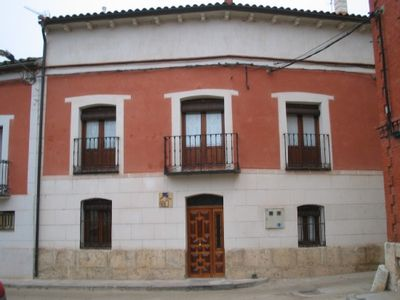 Photo for Self catering Los Boteros for 15 people