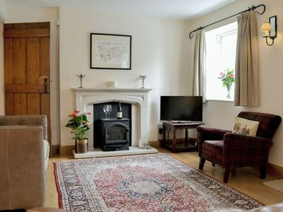 Photo for 3 bedroom accommodation in Helmsley
