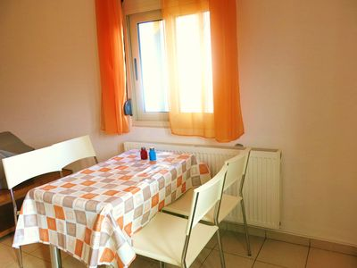 Photo for Siroko Apt, 100m From The Beach
