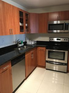 Photo for 1br Apartment in Sunny Isles Beach