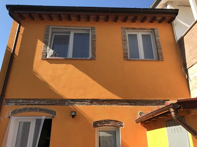 Photo for Cozy Rustic close to Lucca Centre
