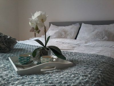 Photo for apartment in terracina