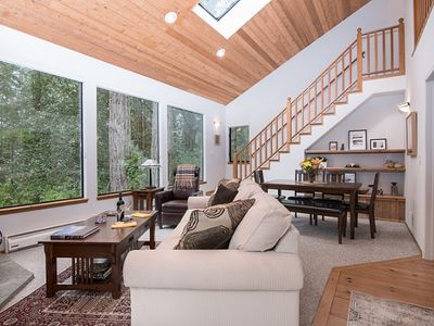 Photo for 2BR House Vacation Rental in Sea Ranch, California