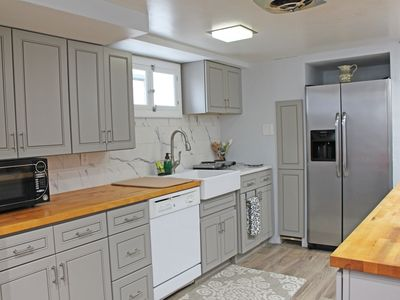 Photo for A Spacious Apartment in Flushing, Queens , near public transportation