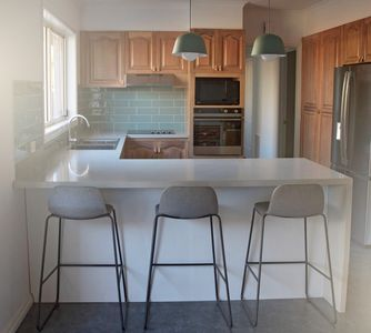 Photo for 3BR House Vacation Rental in Echuca, VIC
