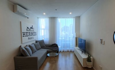 Photo for 1BR Apartment Vacation Rental in Chippendale, NSW