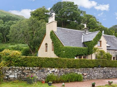 Photo for Old School House, LETTERFEARN